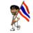 @fromthailand