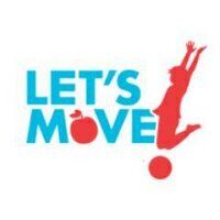 Let's Move! | Social Profile