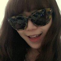 찌니 | Social Profile