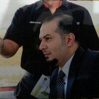محمد العوفي   Social Profile