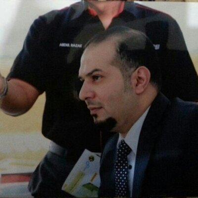 محمد العوفي | Social Profile