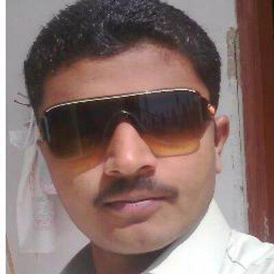 Arif Raza Dahri