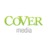 CoverMediaNews