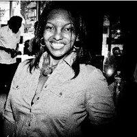 Kimberly J. Wilson | Social Profile