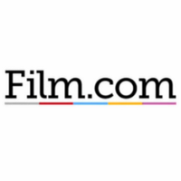 film.com | Social Profile
