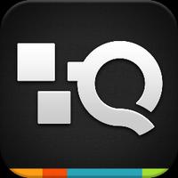 Qwiki | Social Profile