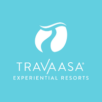 Travaasa   Social Profile