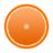 orangegeek.com Icon