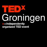 TEDxGroningen