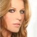 Julianne Kaye's Twitter Profile Picture