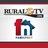 RURALTV profile