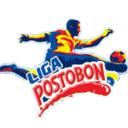 Liga Postobon1 (@ligapostobon1) Twitter