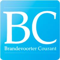 BrandevCourant