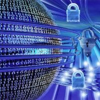 ITUS Security | Social Profile