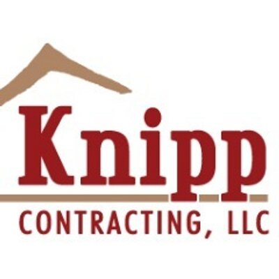 Knipp Contracting | Social Profile