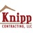 @KnippContract