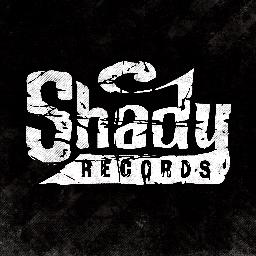 Shady Records, Inc. Social Profile
