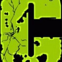 curefans.com | Social Profile