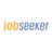 @JobSeeker_USA