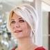 esra özübek's Twitter Profile Picture