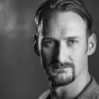 Philip Andrew | Social Profile