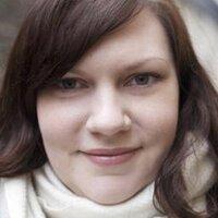 Susan Brinson | Social Profile