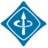 IEEE_Kenya profile