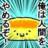 チーズ蒸しパンBOT