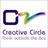 @CreativeCircle