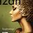 ZanMagazine profile