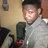 @akinboh