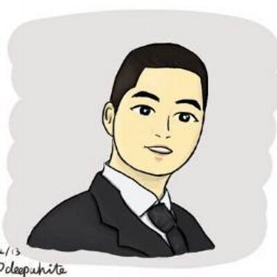 Qing Wang | Social Profile