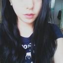 Da-yun (@01038070916) Twitter