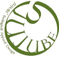 JUJUBE® Eco Apparel | Social Profile