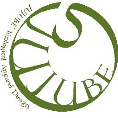 JUJUBE® Eco Apparel | Social Profile