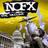 NOFX歌詞和訳bot
