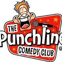 Punchline Comedy | Social Profile