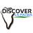 @DiscoverLaPalma