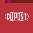 DuPont Brasil