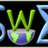@SWDweb