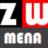 @ZWMENA