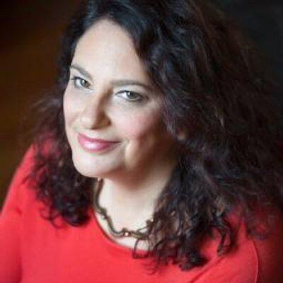 Lydia Stern | Social Profile