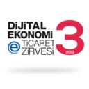 Dijital Ekonomi 2013