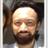 The profile image of wgkya9g8