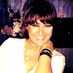 Nadya Seker's Twitter Profile Picture