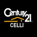 Photo of century21celli's Twitter profile avatar