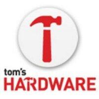 tomshardware_de