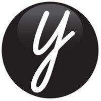 Yorkdale Style | Social Profile