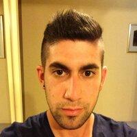 Daniel Senzo | Social Profile