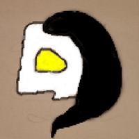 脱コットン | Social Profile